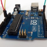 Getting started with Nodejs and Arduino UNO Tutorial