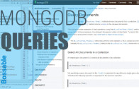 Set up a free MongoDB database using Compose.io