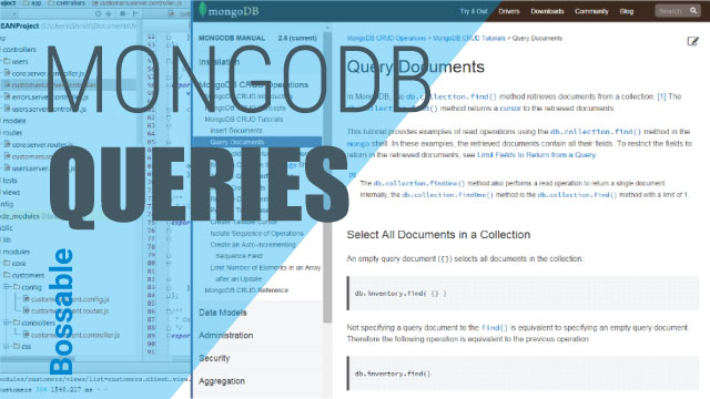 MEAN Stack – MongoDB Queries & AngularJS Scope – Day 15